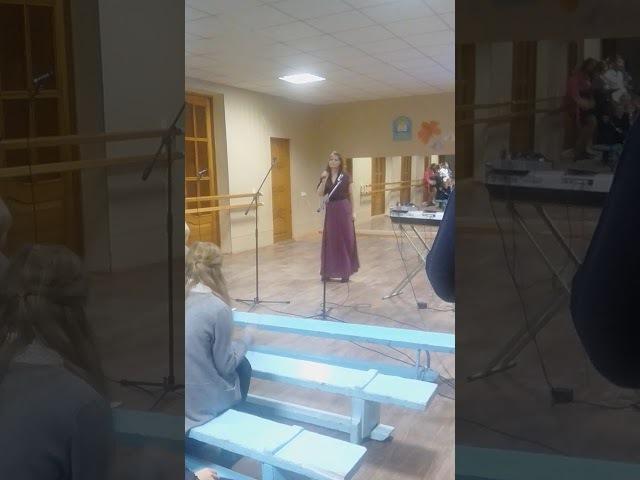 песня Наталья Могилевская - полюби меня такой