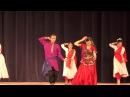 Rima Shamo Group Lakshmi | O Re Piya | Aaja Nachle | Choreography by Rima Shamo