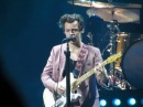 Just A Little Bit Of Your Heart - Harry Styles Live on Tour in Stockholm, Sweden 18/3-18