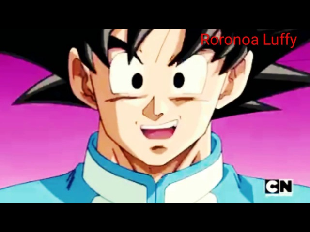 Bomba Cartoon network acaba de revelar um trailer para Dragon ball super 1280x720 3,78Mbps 2017 0