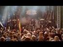 TEMNOZOR - Live at Kilkim Žaibu XII