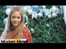 Iuliana Beregoi Altfel de colind Official Video by Mixton Music