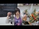 Бесплатный мастер класс Подарки к 14 и 23 февраля свитдизайн Мастер Наталья Дроздова