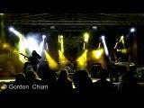 SADIST - From Bellatrix To Betelgeuse LIVE @ CASSINONE - Italy 02.07.2011 (HD 1080p)