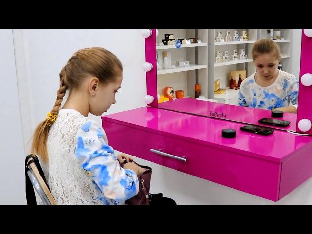 Магазин корейской косметики Keauty в Казани