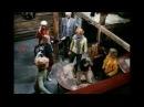 08. «Это знает всякий» Песня про собаку — «Приключения Электроника», Одесская киностудия, 1979