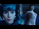 Wamdue Project - King Of My Castle Ghost in the Shell Призрак в доспехах