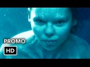 Siren Freeform You Cant Escape Her Song Promo HD