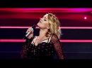 На білоруському відборі Євробачення заспівали українською