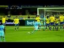 Lionel Messi vs Las Palmas Away 01/03/2018 HD 720p by SH10