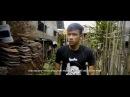 Vikram Yakjin Jaya Indonesia Corporate Social Responsibilty