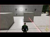 Empyrion - Galactic Survival (7,03) датчики, логические сигналы, ловушки. как настроить.