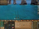 Fantastic fishing мадагаскар Внешние воды