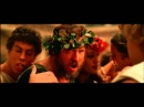 Alexander and Philip Party Scene - Alexander 2004 - Full HD