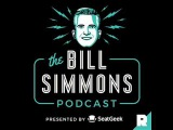 The Bill Simmons Podcast - Paul Thomas Anderson Loving Adam Sandler, 'Boogie Nights' (Ep. 306)