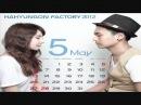 [SONG] Ha Hyun Gon Factory [CLICK-B] - 제발 부탁해 (Feat. 초비)