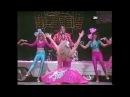 Honky Tonk Man - Honkytonk Man ,Live at the 37th Annual Slammy Awards 1987
