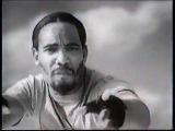 Quincy Jones -