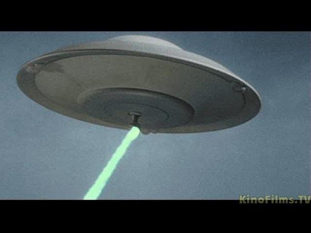 Топ видео НЛО атакует - Нападения НЛО. / Alien invasion, attack the UFO. ne