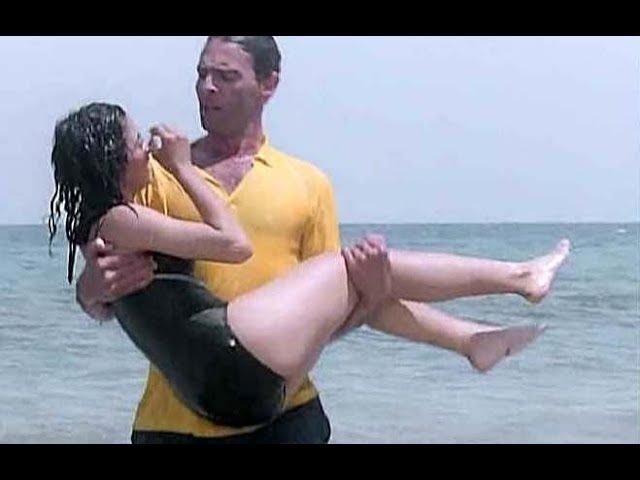 Hanan Turk Hot Feet Legs اقدام وسيقان حنان ترك الفاتنة بالماي
