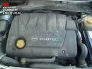 Двигатель Опель Opel Zafira 1 9 CDTI Z19DM1
