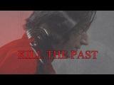 Star Wars The Last Jedi OST - Kill The Past