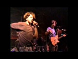 Ween - Live at Wetlands, NYC - Full Performance October 12, 1991