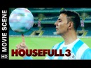 Akshay turns Sundi Housefull 3 Movie Scene