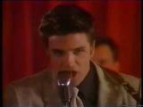Elvis - Michael St. Gerard. Part One, episodes 1-5