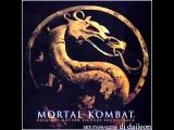 MORTAL KOMBAT 1995 SOUND TRACK SUCESSO DO CINEMA MUSICAS COMPLETAS SEM CORTE MIX PASSAGEM.DJ DAILEON