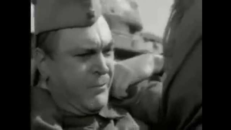 22 июня 1941 г Автор – исполнитель – Anatoliy Gurkin
