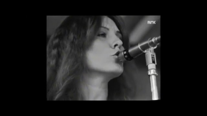 Ruphus - Coloured Dreams (Ragnarock 1974)