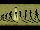 Невероятные откровения ученого о происхождении ЧЕЛОВЕКА. Пришельцы с Сириуса совершили немыслимое