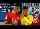 🔴 NUEVO! El Himno del Campeón ★ Official FIFA World Cup Russia 2018 ★ Con Subtítulos