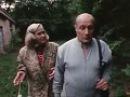 Следствие ведут Знатоки Дело №22 2 часть 1971-1989 DVDRip