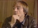 Следствие ведут Знатоки Дело №20 2 часть 1971-2003 DVDRip
