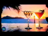SPANISH GUITAR DEL MAR CAFE  LATINO CHILLOUT LOUNGE RELAXING 2018 MIX TOP MUSIC Chillout top 2018