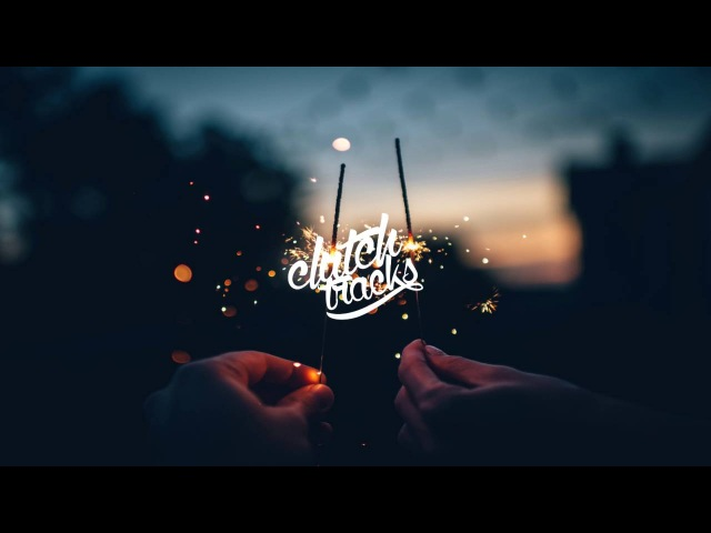 Don Diablo - Cutting Shapes [RADIO EDIT]   clutchtracks » Freewka.com - Смотреть онлайн в хорощем качестве