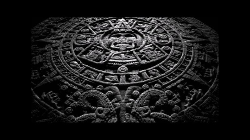Grand Solar Minimum Volcanoes Simultaneously Collapsed, Mayan, Roman Chinese Societies (367)