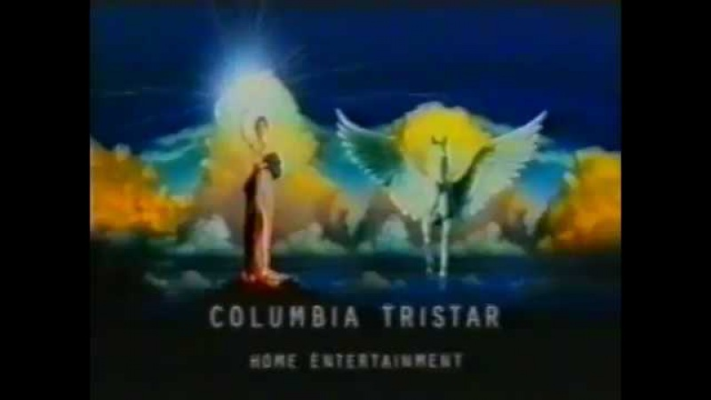 Реклама (VHS-Интер)