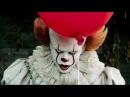 Dreadwing Клип на фильм ОНО
