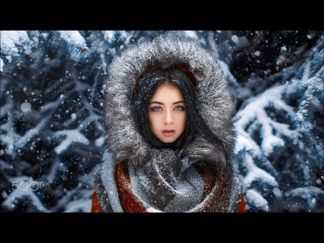 [Trance] Best of Female Vocal Trance 2018 Mix (Dreaming Music) 4