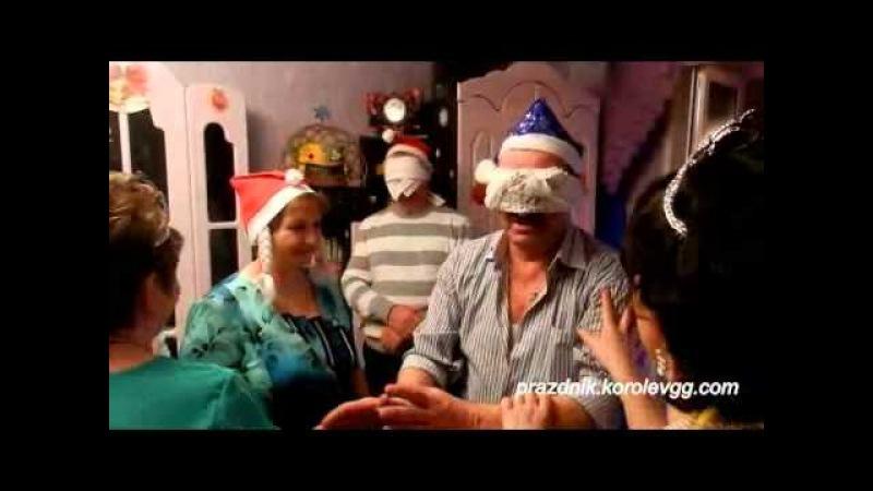 Игра конкурс Прищепки интересные веселые конкурсы на день рождения взрослых дома