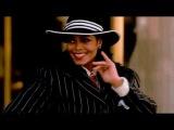 Janet Jackson - Alright (Shortened Version) ft. Heavy D