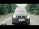 StaFFорд63 – Решала (Клип HD 2017)