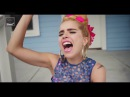 CHANGING Paloma Faith Amy Whinehouse New Mix You Know that I am No Good