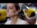 Реклама Maybelline superstay 24