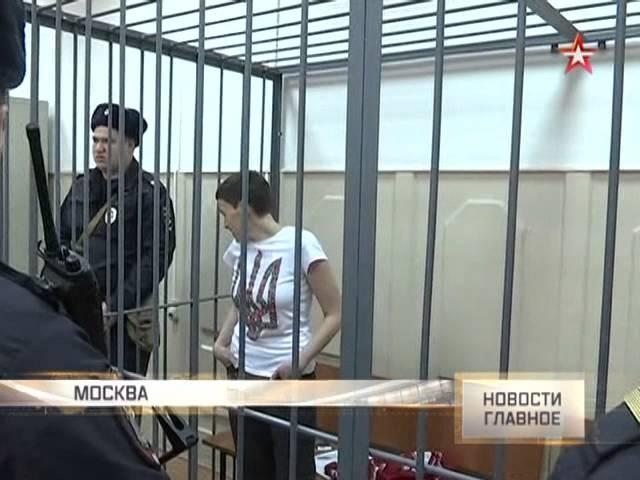 Московская неделя Эфир от 11 09 2016