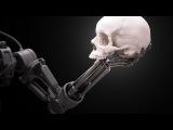 В кощеевом царстве будут жить бессмертные роботы. Лариса Винникова