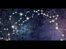 Астрология О крови огненных планет О стяжании жизни с небес Олег Боровик